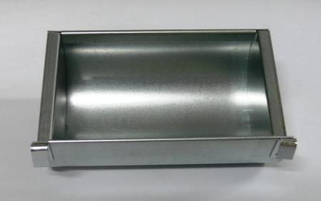 Akcesoria - Karmidło rynnowe 17 cm (1)