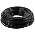 Akcesoria - Wąż gumowy 1m (1)