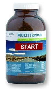 MULTI FORMA 265g (FORMA NA LOTY)