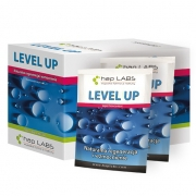WYPRZEDAŻ - LEVEL UP 10g (regeneracja i wzmocnienie) (1)