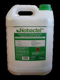 Nobactel (dezynfekcja) 5l PROMOCJA