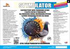 Sezon lotowy - Stymulator (elektrolity) 1000ml (2)