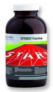 WYPRZEDAŻ - SPRINT FORMA (preparat energetyczny) 150g (1)