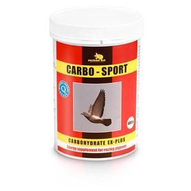 Carbo Sport 400g (produkt energetyczny)